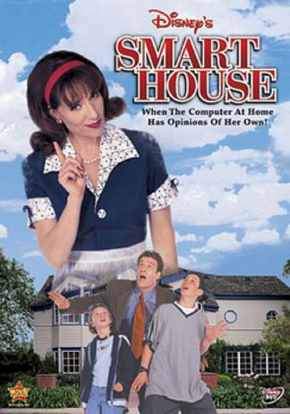 Watch House Online  Free on House 1999 Hollywood Movie Watch Online   Online Free Movies   Watch