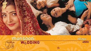 Monsoon Wedding 2001 Hindi Movie Watch Online