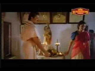 Savidham 1992 Malayalam Movie Watch Online