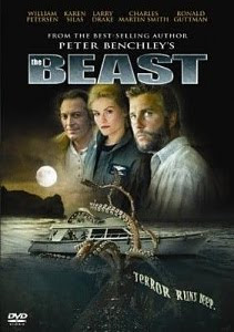The Beast 1996 Hindi Dubbed Movie Watch Online