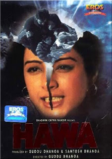 Hawa 2003 Hindi Movie Watch Online
