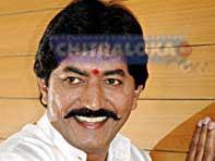 Devasura (2001) - Kannada Movie
