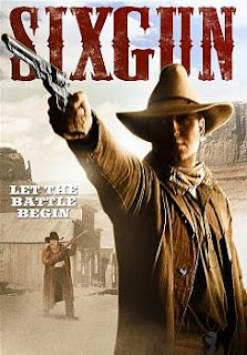 SixGun 2010 Hollywood Movie Watch Online