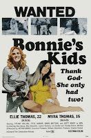 Bonnie's Kids 1973 Hollywood Movie Watch Online