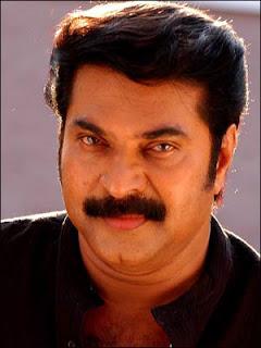 Adukkan Entheluppam (1986) - Malayalam Movie