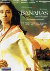 Banaras 2006 Hindi Movie Watch Online