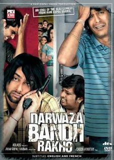 Darwaza Bandh Rakho 2006 Hindi Movie Watch Online