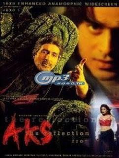 Aks 2001 Hindi Movie Watch Online