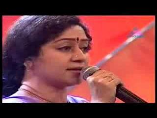 Mangala Sutra (1997) - Kannada Movie