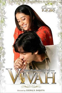 Vivah 2006 Hindi Movie Watch Online