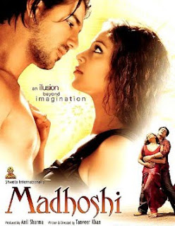 Madhoshi 2004 Hindi Movie Watch Online