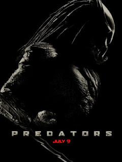 Predators 2010 Hollywood Movie Watch Online
