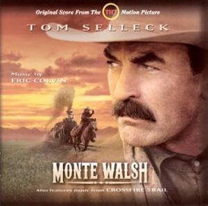 Monte Walsh 2003 Hollywood Movie Watch Online