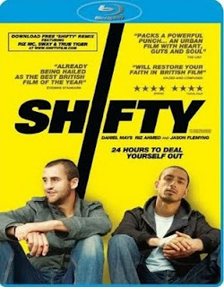 Shifty 2008 Hollywood Movie Watch Online