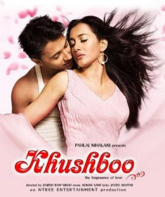 Khushboo 2008 Hindi Movie Watch Online