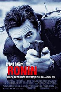 Ronin 1998 Hindi Dubbed Movie Watch Online