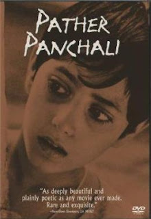 Pather Panchali 1955 Bengali Movie Watch Online