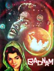 Badnaam 1975 Hindi Movie Watch Online