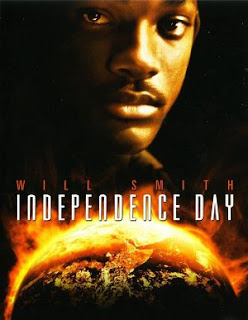 Independence Day 1996 Tamil Dubbed Movie Watch Online
