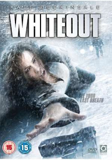 Whiteout 2009 Hindi Dubbed Movie Watch Online