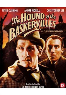 The Hound of the Baskervilles 1932 Hindi Dubbed Movie Watch Online