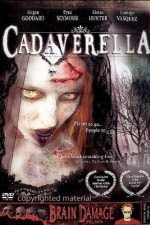 Cadaverella 2007 Hollywood Movie Watch Online
