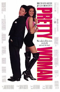 Pretty Woman 1990 Hindi Dubbed Movie Watch Online