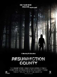 Resurrection County 2008 Hollywood Movie Watch Online