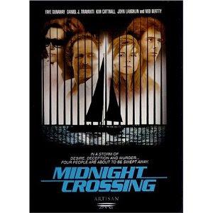 Midnight Crossing 1988 Hollywood Movie Watch Online