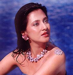Pyaar Ka Saudagar (2000) - Hindi Movie