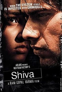 Shiva 2006 Hindi Movie Watch Online