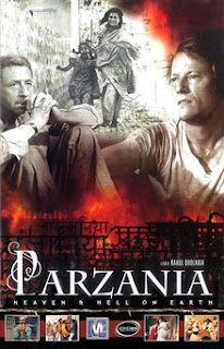Parzania 2005 Hindi Movie Watch Online