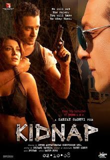Kidnap 2008 Hindi Movie Watch Online