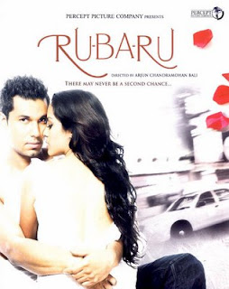 Ru Ba Ru (2008) - Hindi Movie
