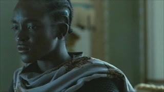 I Am Slave 2010 Hollywood Movie Watch Online
