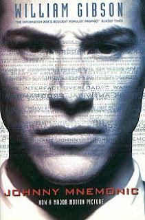Johnny Mnemonic 1995 Hollywood Movie Watch Online