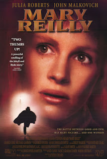Mary Reilly 1996 Hollywood Movie Watch Online