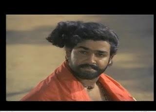 SreeKrishna Parunthu 1984 Malayalam Movie Watch Online