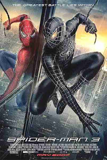 Spider-Man 3 2007 Hindi Dubbed Movie Watch Online