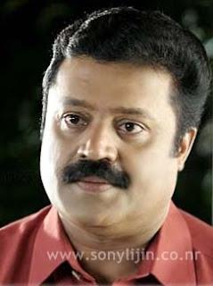 Vachanam 1989 Malayalam Movie Watch Online