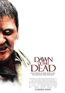 Dawn of the Dead 2004 Hindi Dubbed Movie Watch Online