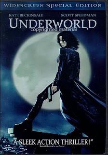 Underworld 2003 Hindi Dubbed Movie Watch Online