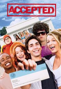 Accepted 2006 Hollywood Movie Watch Online