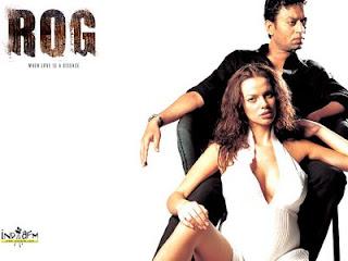 Rog (2005) - Hindi Movie
