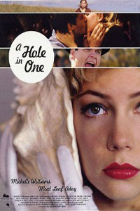 A Hole in One 2004 Hollywood Movie Watch Online