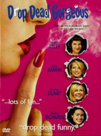 Drop Dead Gorgeous 1999 Hollywood Movie Watch Online