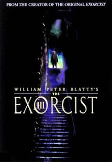 The Exorcist III 1990 Hindi Dubbed Movie Watch Online