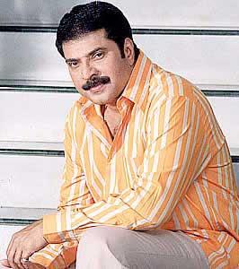 Ee Kaikalil (1986) - Malayalam Movie