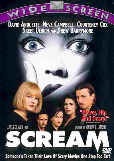 scream 1996 hollywood movie in hindi watch online download