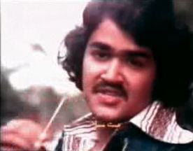 Manjil Virinja Pookkal (1980)